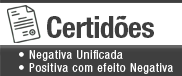 certidoes