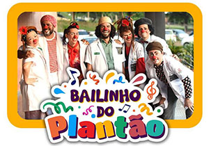 bailinho do plantao.DP