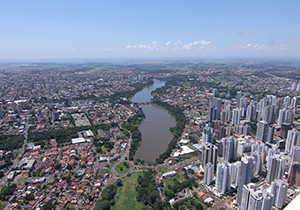 Londrina.video.ARQUIVO.P